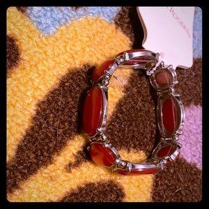 Jewelry - Kim Rogers bracelets